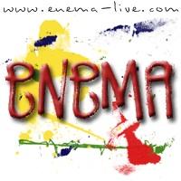 Logo Enema