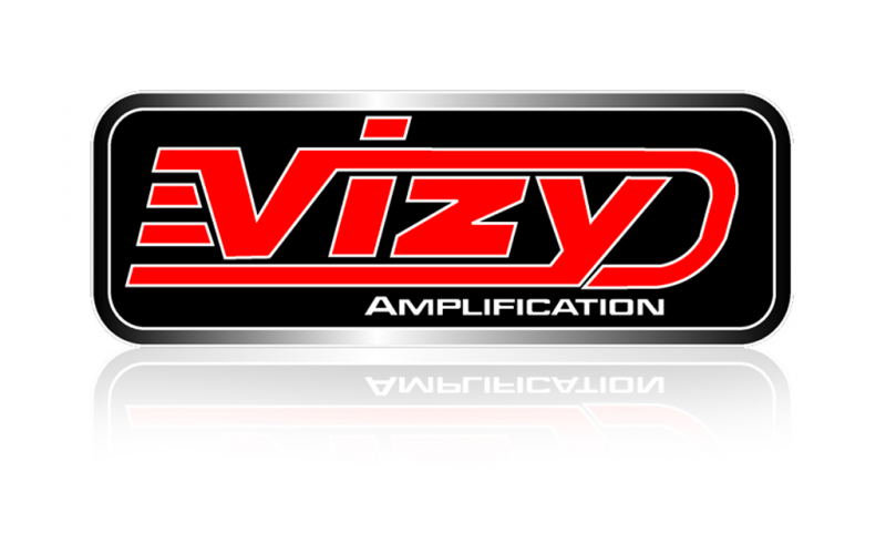 Vizy Amplification
