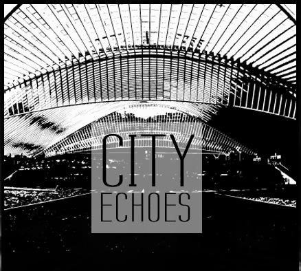 cityechoes