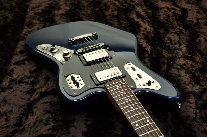 fender-jaguar-special-E-02