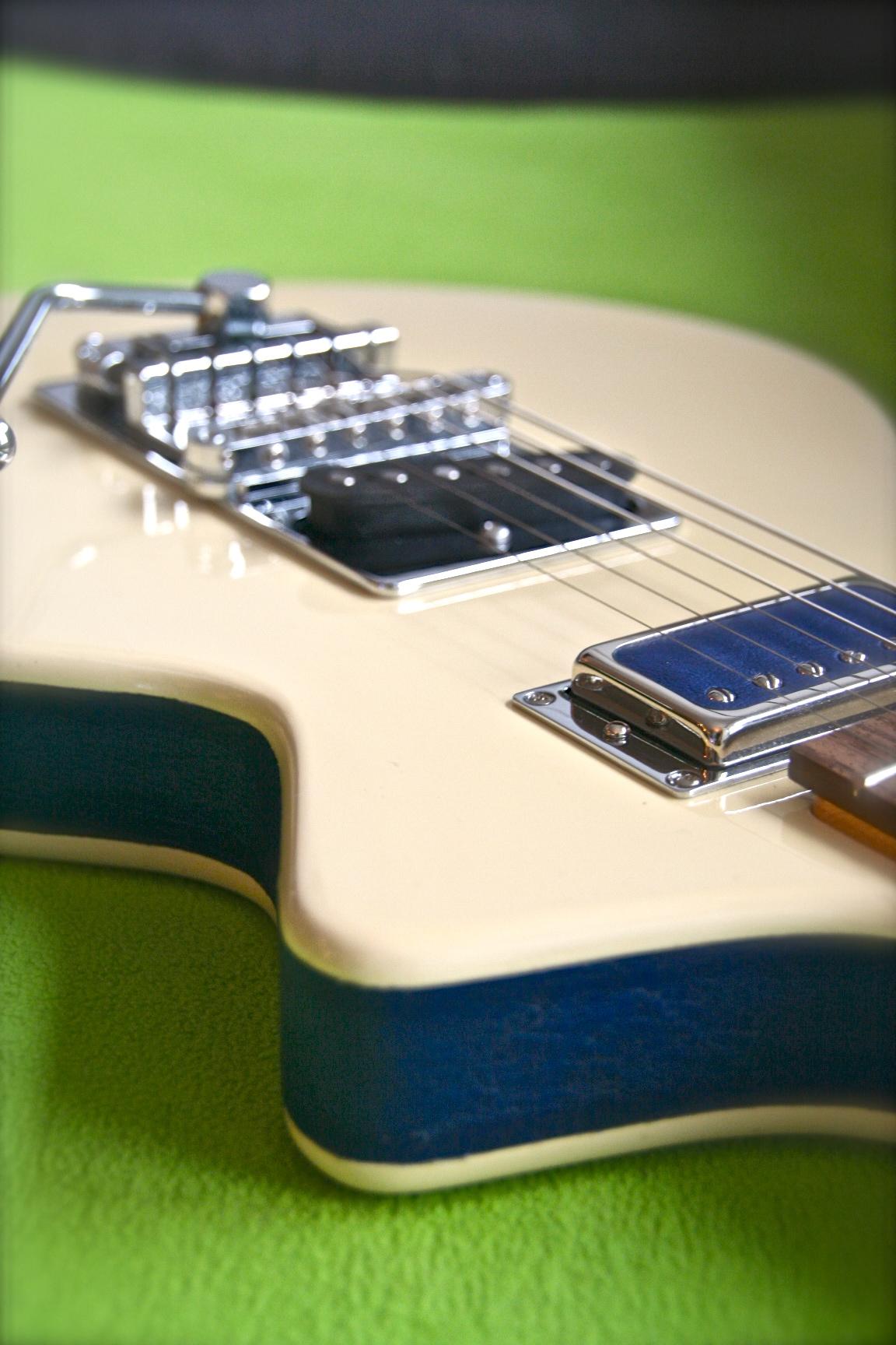 mathieubouletlutherie-BRock-blueskai-5