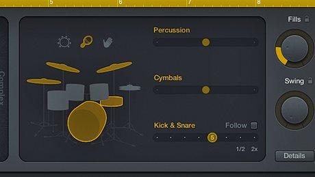 drummer-six-460-85