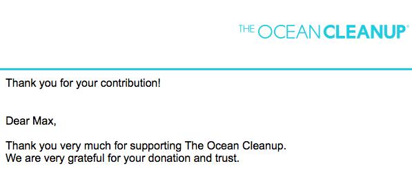oceancleanup-backer