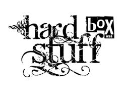 logo-HSBOX2
