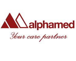 logo-alphamed