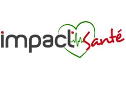 logo-impactsante