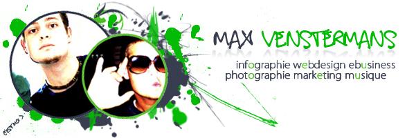 profil-intro