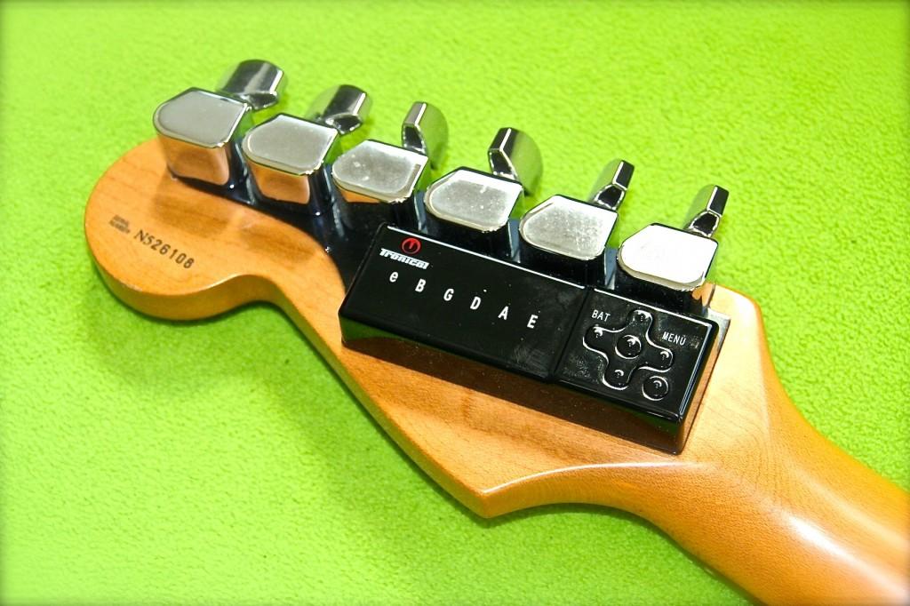 telestrat custom 2014 - 07