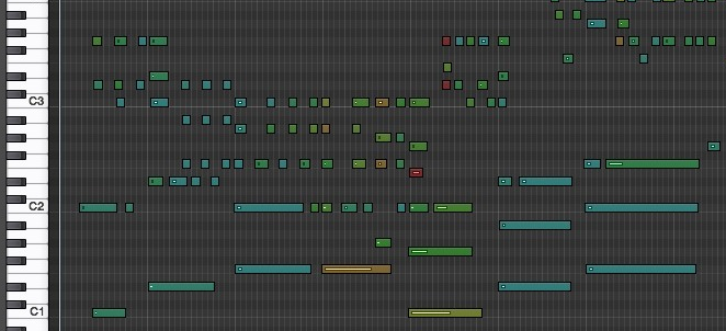 headline_NEW-realtime-MIDI-LPX