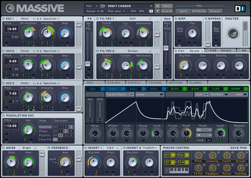 native_instruments_massive