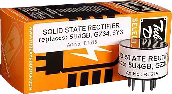 tad rectifier solid