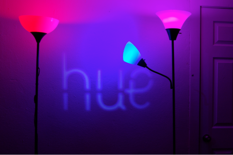 philips-hue-pic