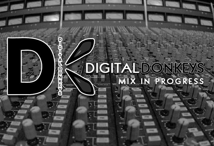 mix-in-progress-digitaldonkeys