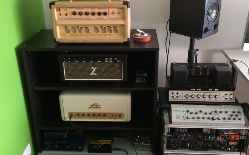 Wall of Sound v4