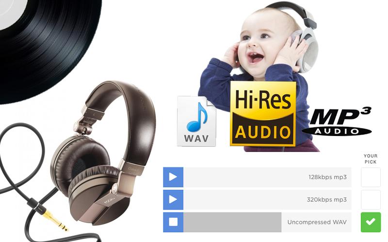 Audio HD : comment être sur d'en profiter pleinement ?